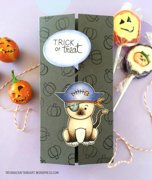 halloween-treats-2016-6