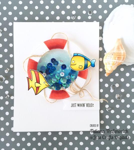 jess-crafts-ii-1