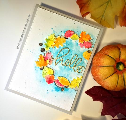 sss-hello-fall-2016-2