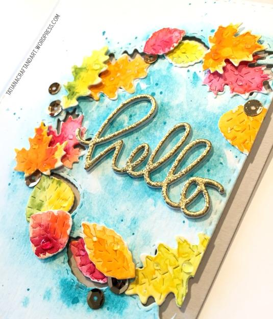 sss-hello-fall-2016-3