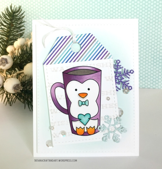 jcd-penguin-coffee-cup-2016-1