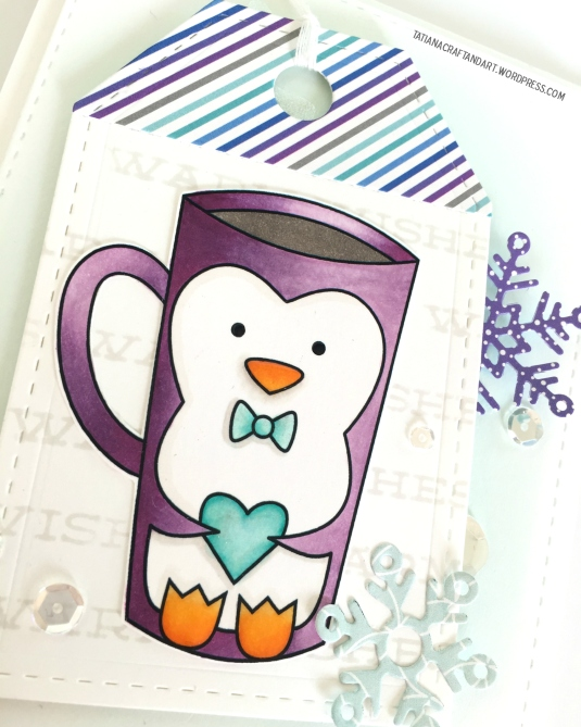 jcd-penguin-coffee-cup-2016-2