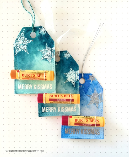 merry-kissmas-2016-2
