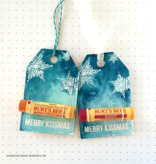 merry-kissmas-2016-3