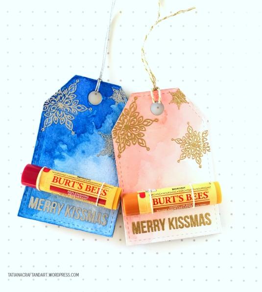 merry-kissmas-2016-4