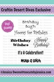 birthday_sentiments__15554-1455316704-500-750