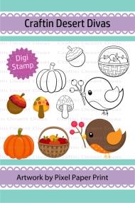 fall_hall__88821-1475288492-500-750