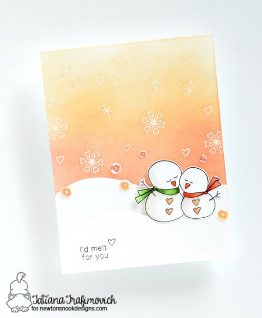 frozen-friends_tt_2