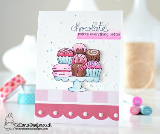 lovechocolate_tt_1