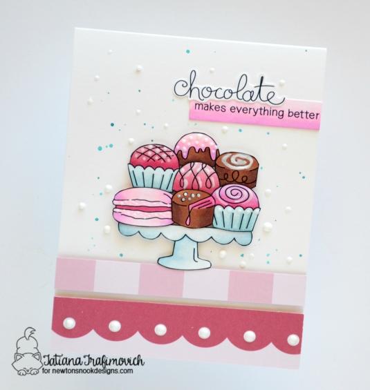 lovechocolate_tt_2
