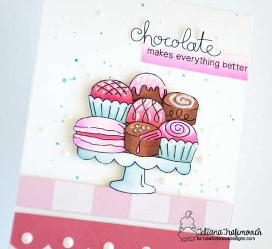 lovechocolate_tt_3