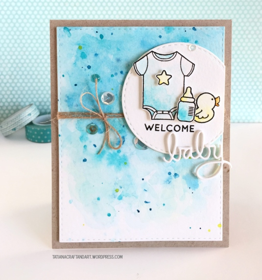 welcome-baby-2016-1
