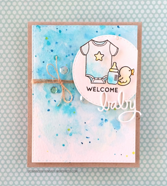 welcome-baby-2016-2