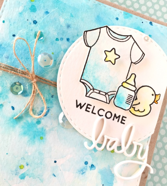 welcome-baby-2016-3