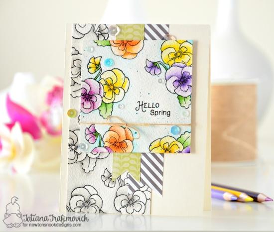 flower-garden_tt_1