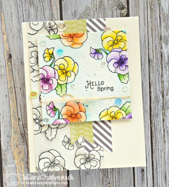flower-garden_tt_2