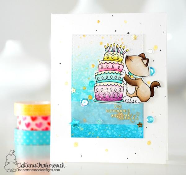 newtons-loves-cake_tt_1