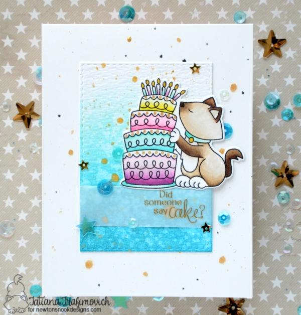 newtons-loves-cake_tt_2