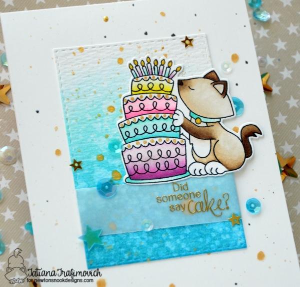 newtons-loves-cake_tt_3