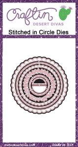 stitched_in_circle_dies_final__10982-1445375704-1280-1280