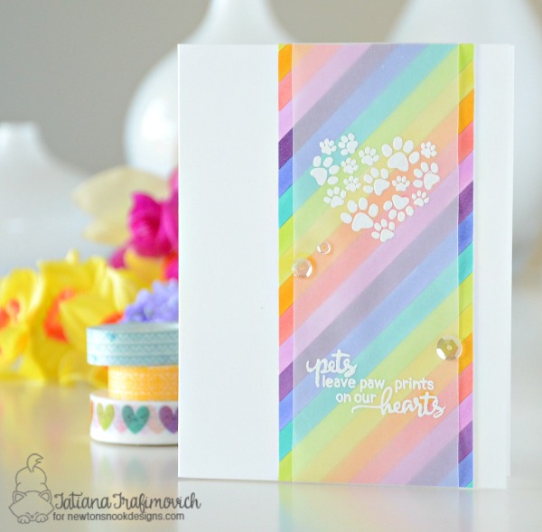 Newton's Nook Designs June Release and Giveaway – Furr ...